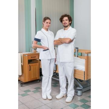 Delovna in zaščitna oblačila