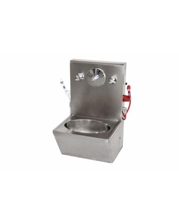 Aparat za pripravo vode  art. 155100