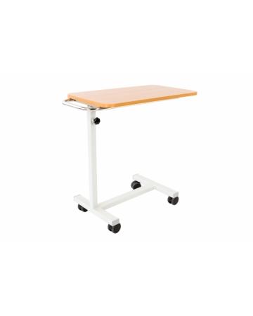 Konzolna servirna mizica art. 400306