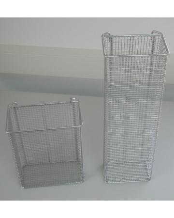 Košarica za katetre art. 600011, art. 600012