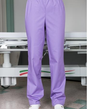 Različni modeli ženskih hlač art. 02-000904